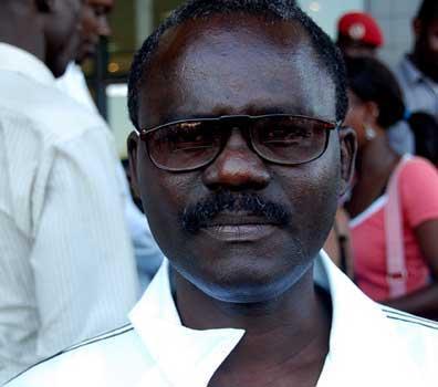 Vol avec effraction : Le siège de la Fédération générale des travailleurs du Sénégal cambriolé