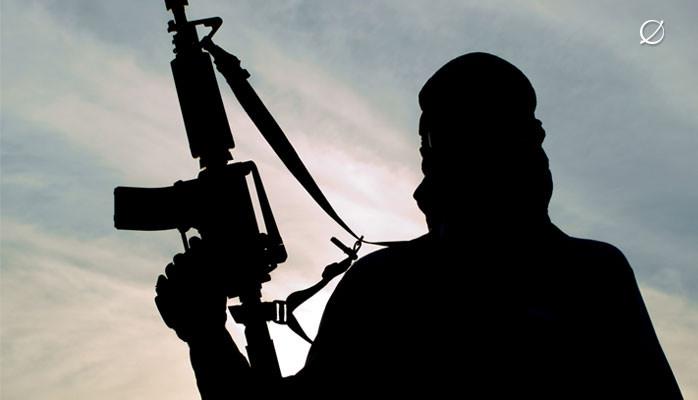 Terrorisme : Mystère autour du séjour du chef d'Al-Qaïda Mohamed Israël au Sénégal