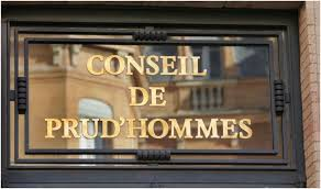 Affaire Sourakhé Ndiaye : Le consulat général du Sénégal à Lyon condamné aux prud'hommes