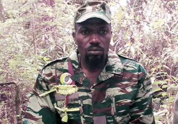 Casamance : Atika exige à l'Etat la restitution de la dépouille mortelle de Chérif Bassène et menace