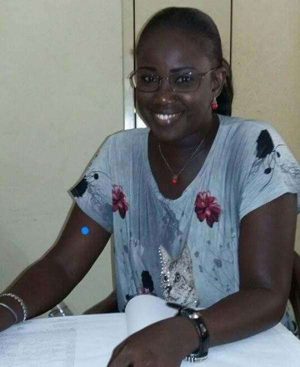 Les Cinq vieillards au Présidium du « Oui » - Par Aminata Linguère Walo Ndiaye