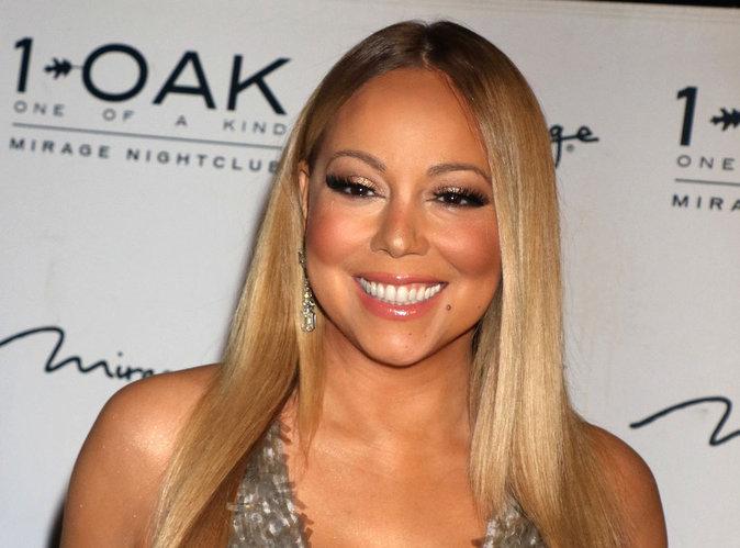 "Mariah Carey clashe : ""J-Lo ? Je ne la connais toujours pas !"""