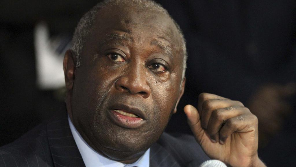 Côte d'Ivoire: 70 détenus pro-Gbagbo en liberté provisoire à Abidjan