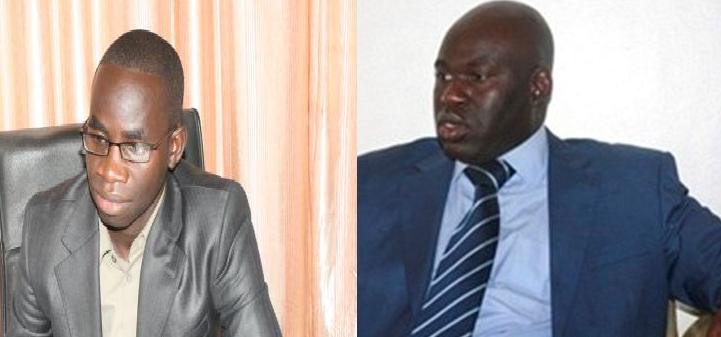 """Retrouvailles : La mouvance présidentielle de Ngoundiane se coalise pour la victoire """"Oui"""""""
