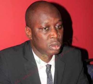 """Affaire Karim Wade : Me Seydou Diagne démonte pièce par pièce les avocats de l'Etat et dénonce un """"mensonge d'Etat"""""""