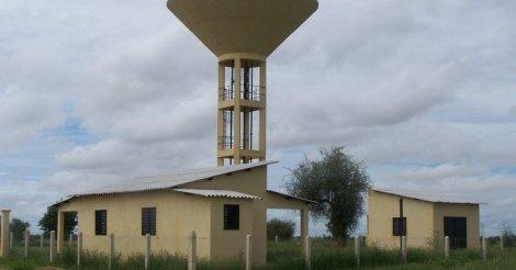 Hydraulique rurale : L'Etat privatise la gestion des forages ruraux à Thiès et Diourbel (communiqué)