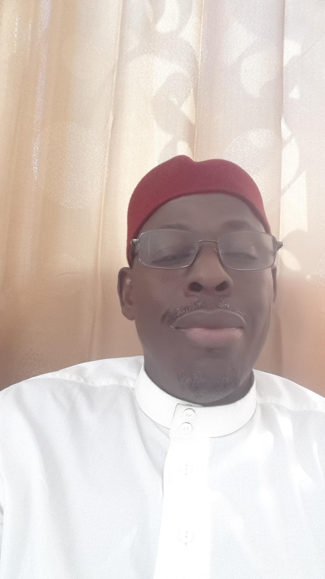 Pourquoi le Kabada votera oui le 20 mars ?
