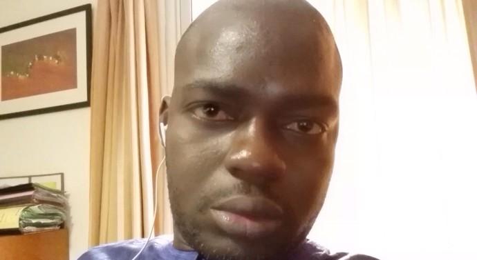 """Alinard Ndiaye sur l'argent de Karim Wade : """"Les 17 milliards constituent une manipulation et mensonge d'Etat"""""""