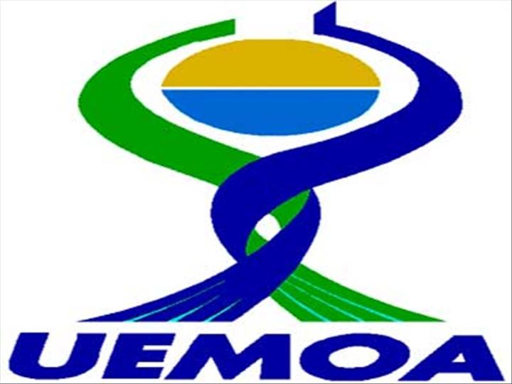 Uemoa : Les transactions électroniques atteignent 5.000 milliards