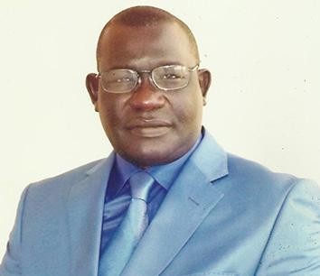 """Bokk Gis Gis atteint par le virus de la dissidence : Boubacar Albé Ndoye votera et fera voter """"Oui"""" au référendum"""