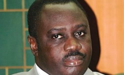 Réformes constitutionnelles : Serigne Diop invalide Ismaïla Madior