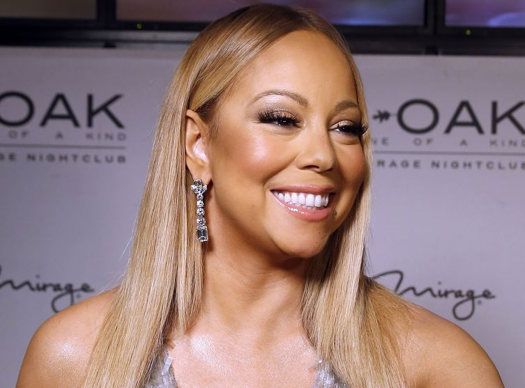 Mariah Carey : son frère la juge égoïste et vénale