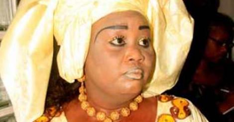Visite du chef de l'Etat à Mbacké : une députée de l'Afp agressée, son collier en or d'une valeur de 2 millions emporté
