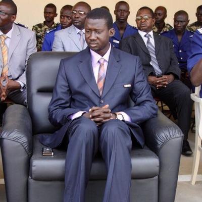 Après avoir rejoint le camp du Non, le maire de Mbacké dans le viseur du pouvoir