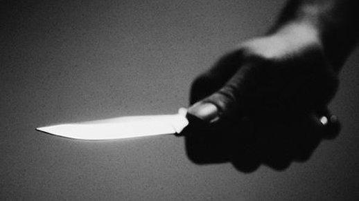 VIDEO - Drame à Nord Foire: Un vieux ferrailleur mortellement poignardé par un malade mental...