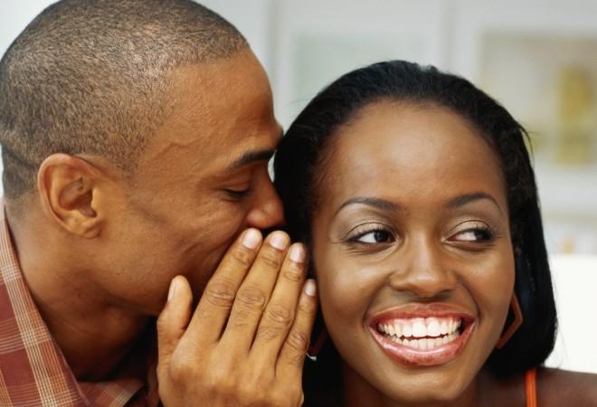 8 mots qui changent, selon qu'on est homme ou femme