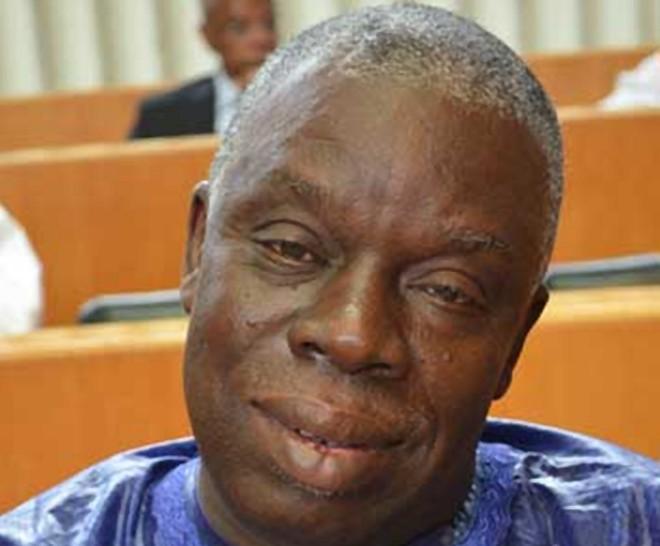 Campagne référendaire : Diopsy accusé de saboter la venue de Khalifa Sall à Dakar-Plateau