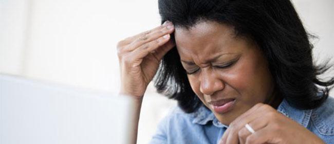 10 trucs pour se remettre d'un chagrin