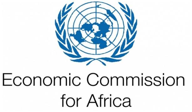 Economie : Said Adejumobi invite les africains à transformer le défi énergétique en opportunité