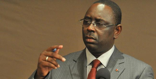Conseil des ministres délocalisés : Guédiawaye recevra le gouvernement entre mai et juin, selon Macky Sall