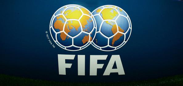 Fifa : Un 4e remplaçant autorisé en prolongation lors du tournoi olympique