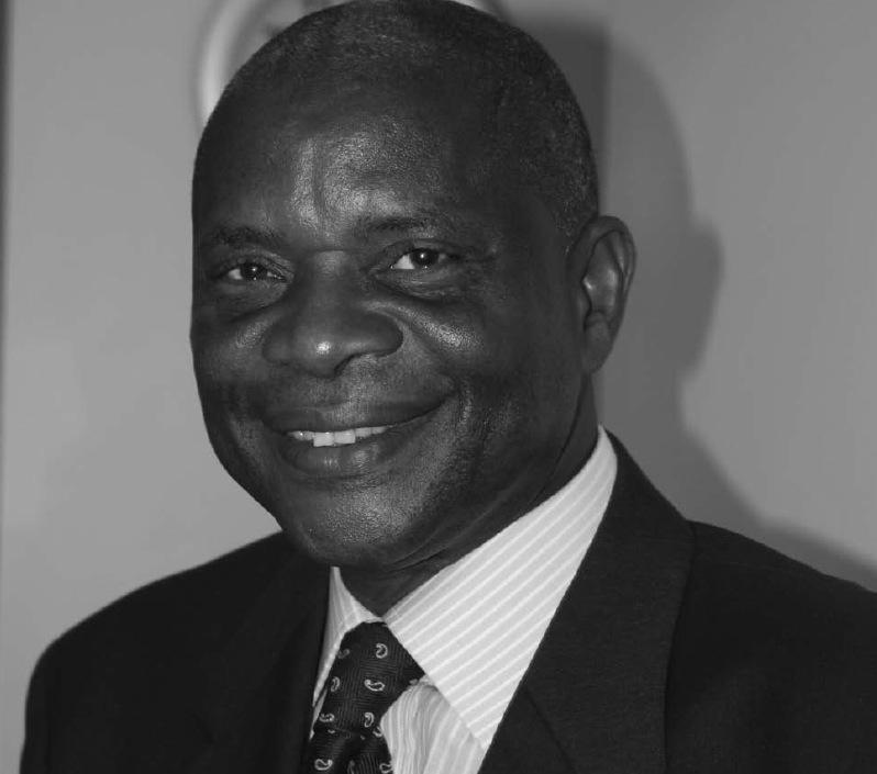 Confidences d'Abdoul Aziz Tall : «Le OUI va l'emporter, le PSE poursuivra son agenda…»