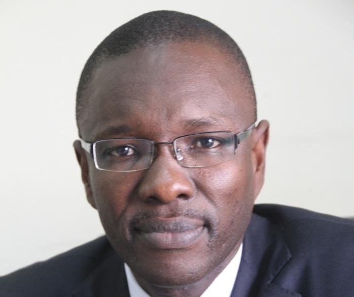 """Abou Abel Thiam alerte sur les lobbies : """"Il y a des dérives qui guettent les idéaux au nom desquels nous avons accompagné Macky Sall"""""""