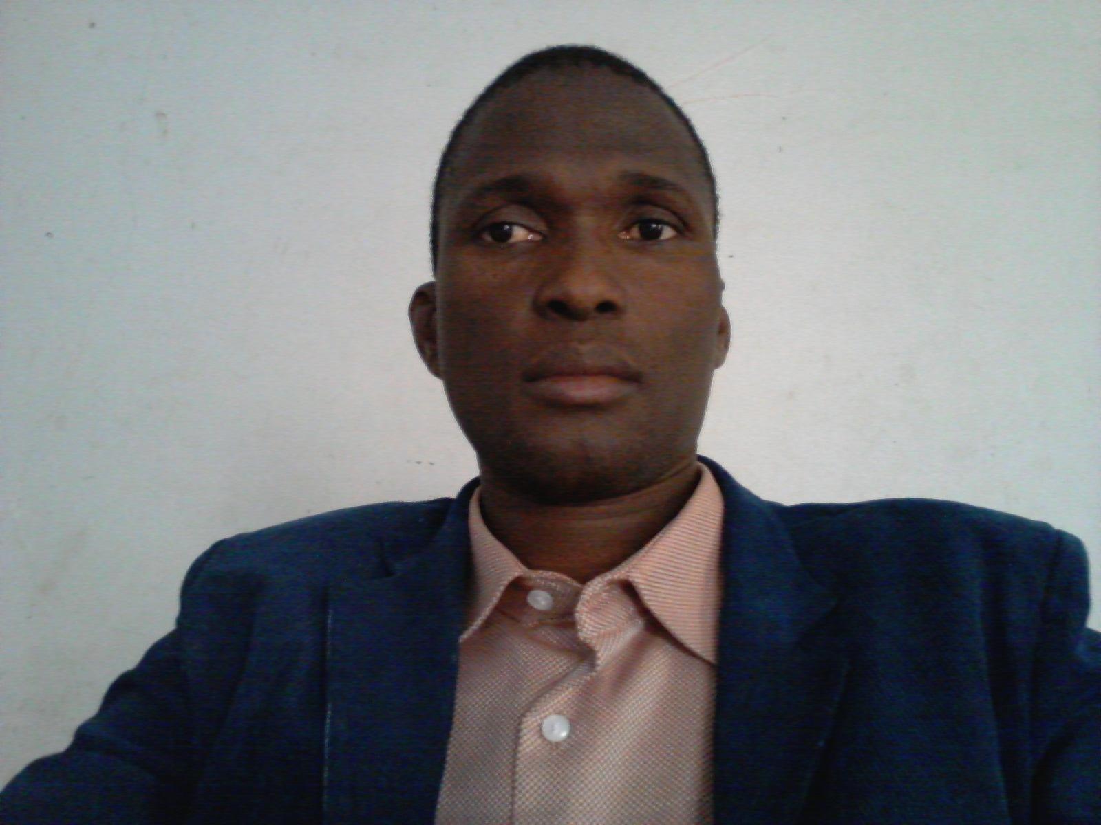 Financement de 5 millions pour les groupements féminins de Touba Toul, Ndiayène Sirakh... : Vieux Seynou Ndiaye veut un Oui massif à Khombole