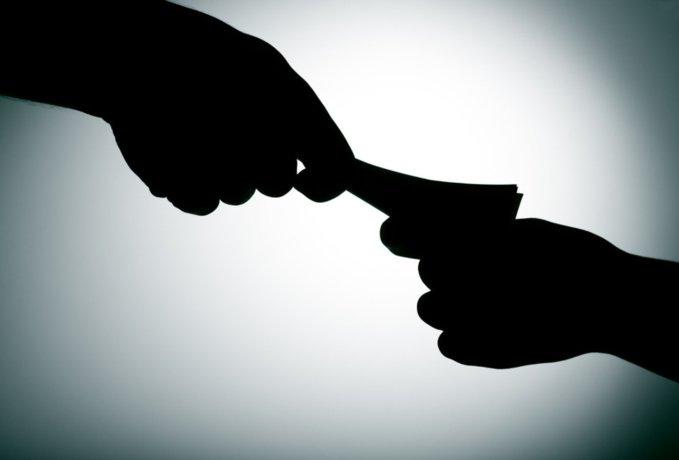 Mbacké : Des bulletins du « Non » troqués contre des billets de banque