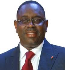 Le Président Macky Sall a gagné son bureau de vote