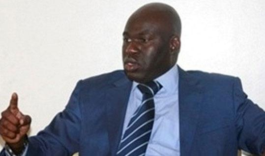 Ngoundiane : Le Oui l'emporte largement sur le Non