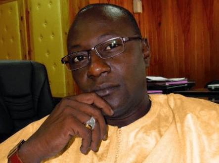 """Large victoire du """"Non"""" à Sédhiou : Une gifle administrée au maire Abdoulaye Diop"""