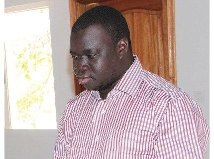 Thiès - Idrissa Seck reconnaît sa défaite dans le département et félicite le camp du Oui
