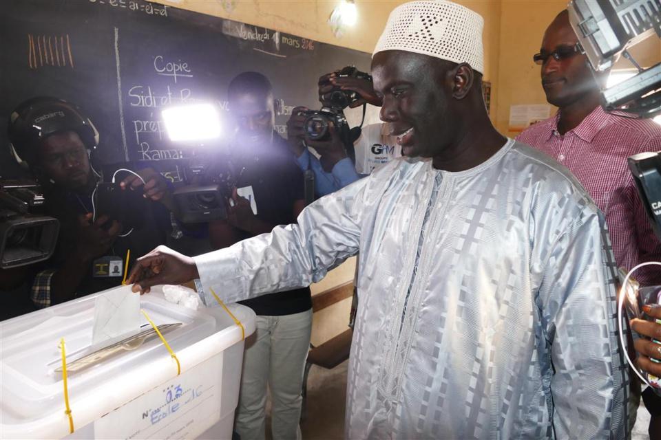 Après la défaite du Front du Non : Malick Gakou appelle à l'unité d'action de l'opposition