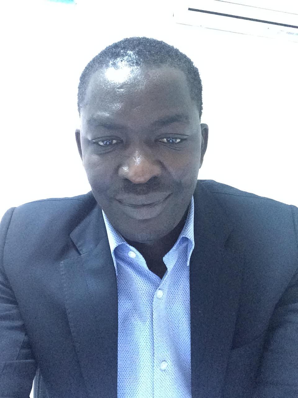 Au sortir de ce Référendum du 20 mars 2016 nous avons assisté à une victoire éclatante de la démocratie Sénégalaise - Par Diabel Seck