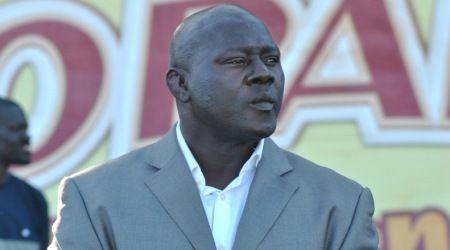 Succesion de Alioune Sarr au Cng : Moustapha Guèye annonce sa candidature