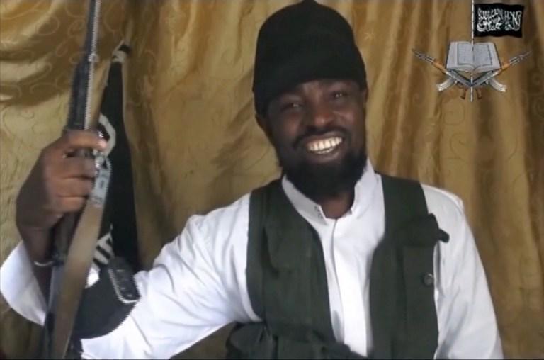 Boko Haram : Abubakar Shekau apparaît affaibli dans une nouvelle vidéo et semble annoncer sa fin