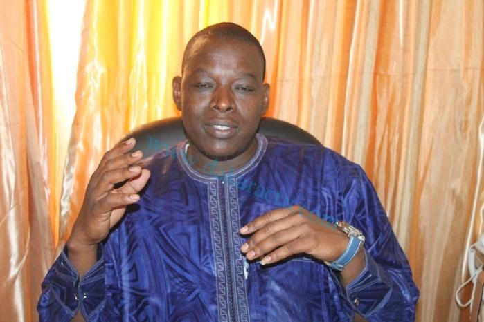 """Bara Gaye : """"Moustapha Cissé Lo ne tiendra plus aucune manifestation politique dans le département de Mbacké"""""""