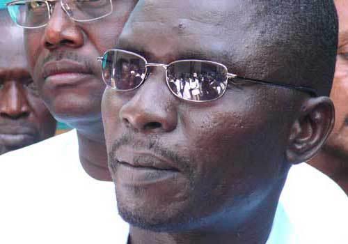 Affaire Taïb Socé : Me Bamba Cissé introduit une demande de liberté provisoire