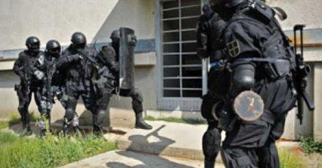 Menaces terroristes: Deux présumés jihadistes arrêtés à Mbour