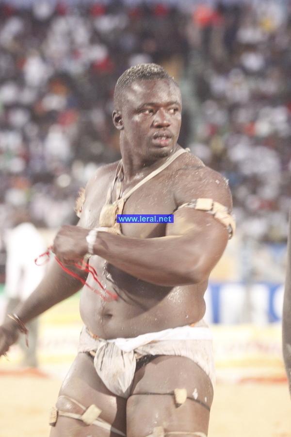 Papa Sow exige 50 millions contre Ama Baldé : Aziz Ndiaye va-t-il accéder à la demande du Puma ?