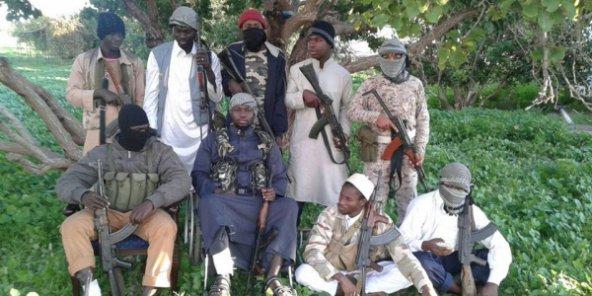 Lutte contre le terrorisme : Dakar et Paris misent sur le partage du renseignement