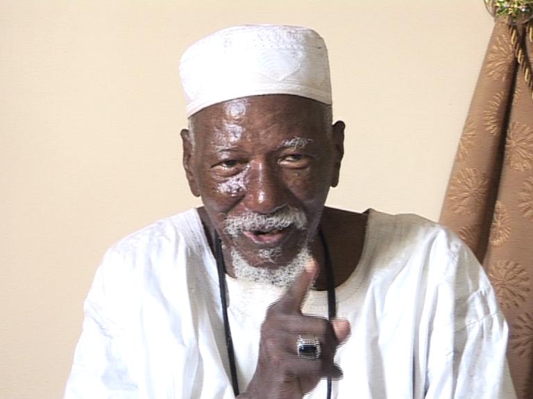 Tawfekh : Cambriolage chez le Khalife général des mourides