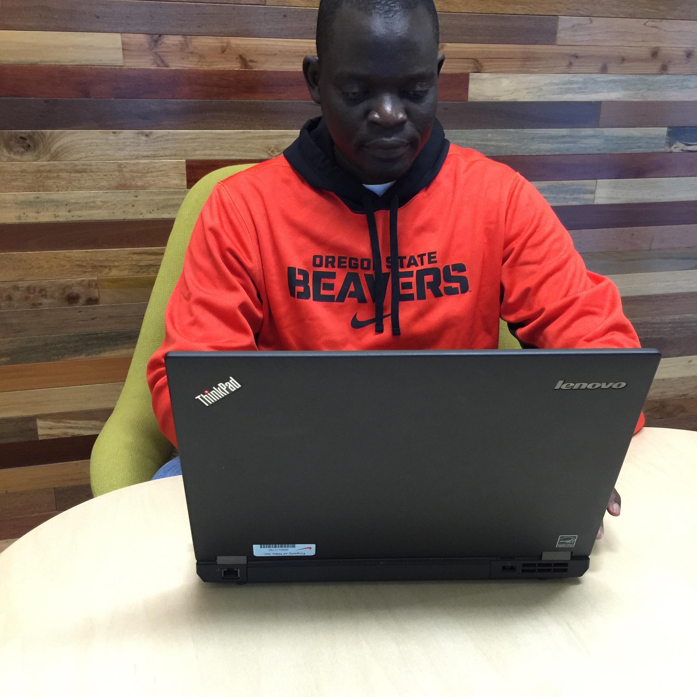 Sénégal - Technologie : L'avenir du Sénégal dépend de sa capacité à exploiter les TIC - Par Abdoulaye Lahad Diouf