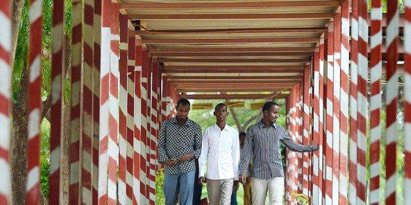Université de Garissa