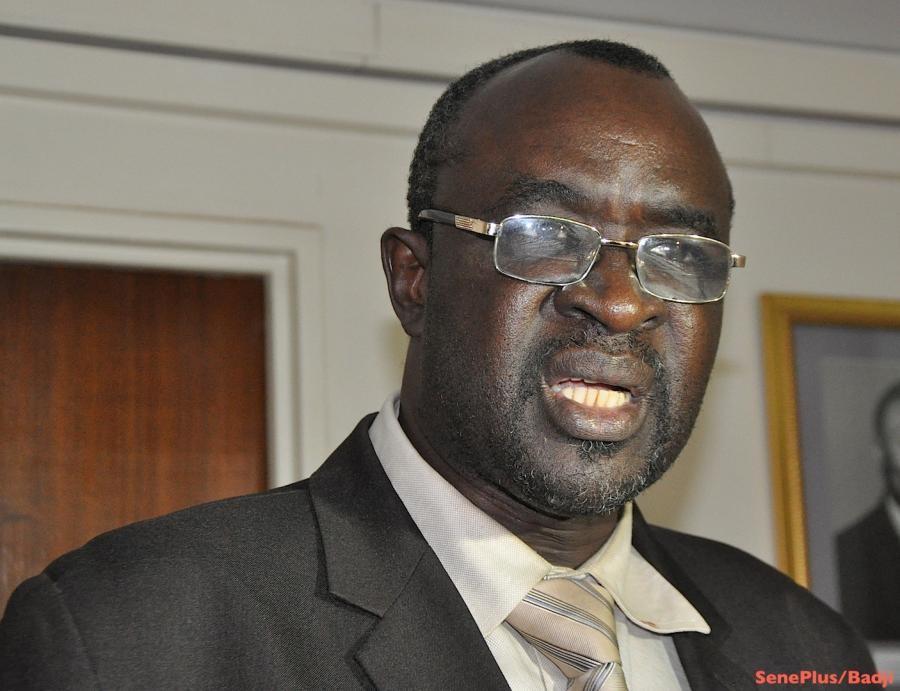 Pour conquérir le vote mouride : Macky vire diplomatiquement Cissé Lô de Mbacké et environs