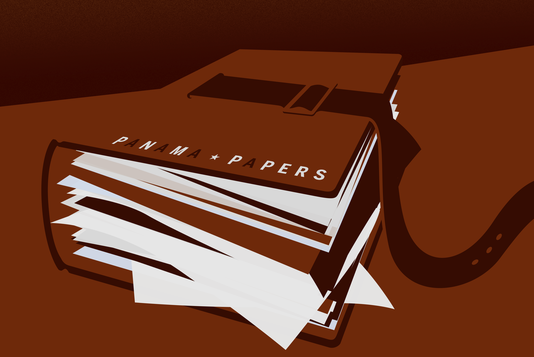 Chefs d'Etat, sportifs, milliardaires: premières révélations des « Panama Papers » sur le système offshore mondial