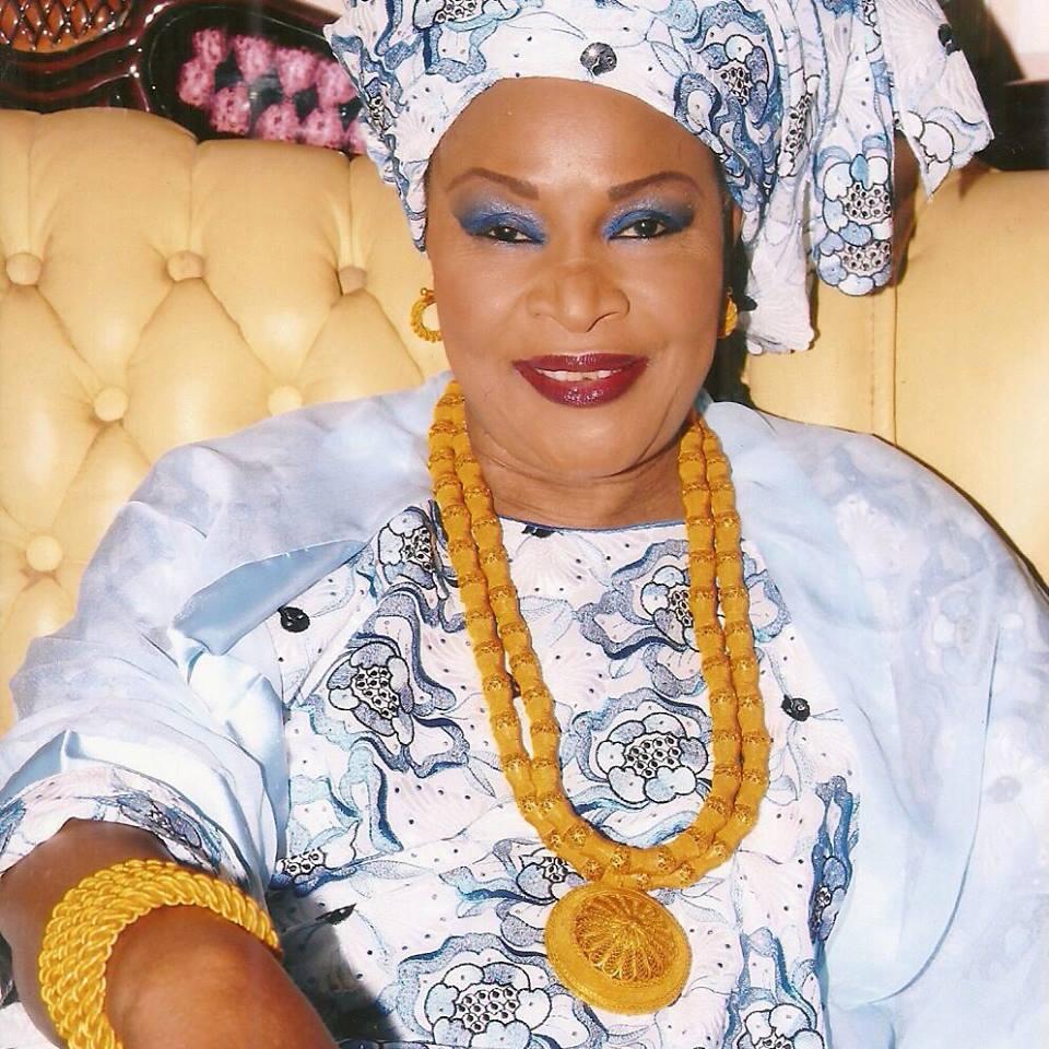 Cour d'appel de Dakar - Aïda Diongue écope d'une peine d'un an de prison avec sursis et une amende de 2 millions, ses « complices » relaxés
