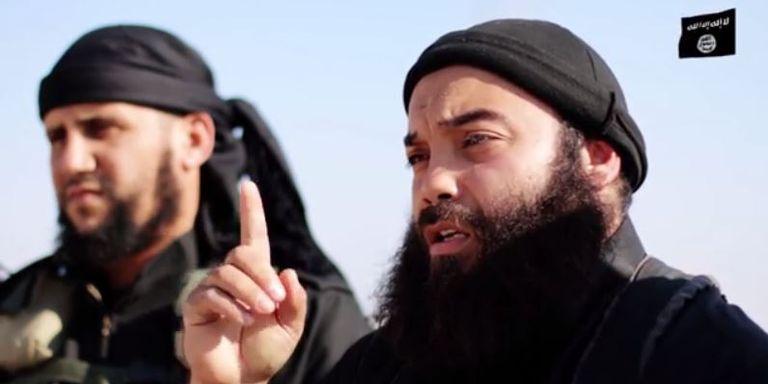 Détention des deux Libyens à Guantanamo : Ce qu'on reprochait à Omar Khalif Mohamed et Salem Abdul Salem Ghereby