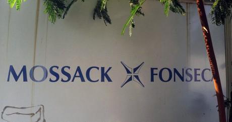 Panama papers : Le cabinet Mossack Fonseca porte plainte pour avoir été «piraté»